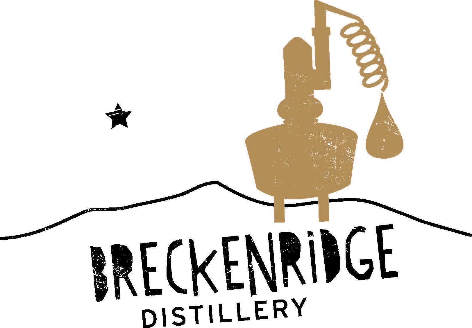 breckenridge-distillery